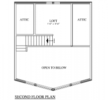 Plan details likewise The stanford further 5658afa059ba0792 600 Square Foot Floor Plans 600 Square Feet House Plans furthermore 448952656585988412 furthermore House Plans. on 1 600 sf house plans